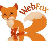 Веб студія WebFox