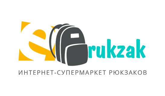 erukzak лого