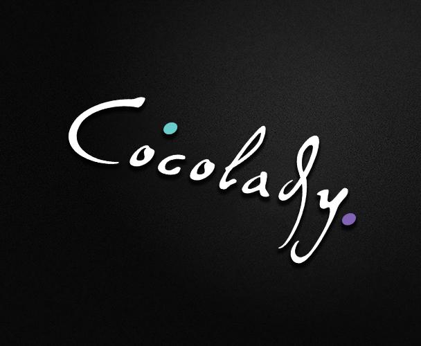Cocolady лого