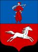 Черкассы герб