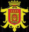 Черновцы герб