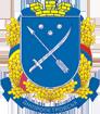 Днепр герб