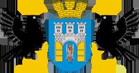 Ивано-Франковск герб