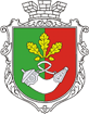 Кривой Рог герб