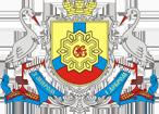 Кропивницкий герб