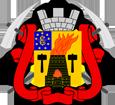 Луганск герб