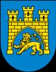 Львов герб