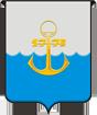 Мариуполь герб