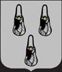Сумы герб