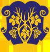 Ужгород герб
