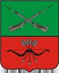 Запорожье герб